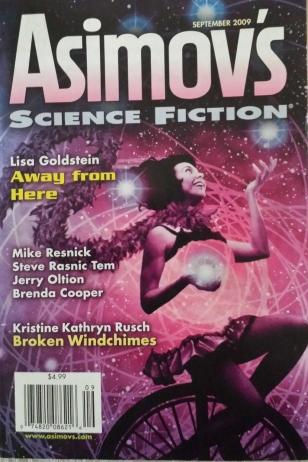 Asimovssep2009
