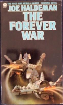 foreverwar