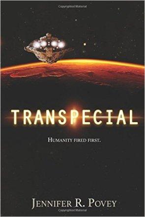 transpecial