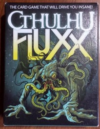 CthulhuFluxx