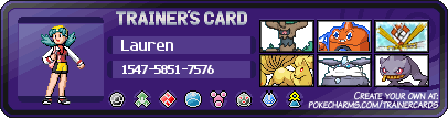 trainercard-Lauren (1)