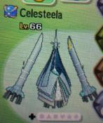 Celesteela