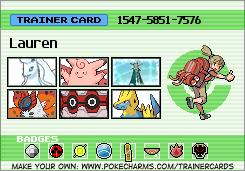 trainercard-Lauren (2)