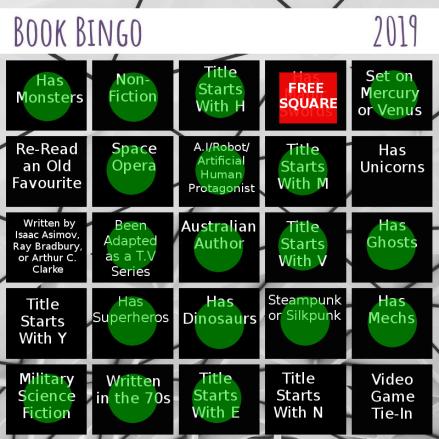 bookbingo2019COMPLETE
