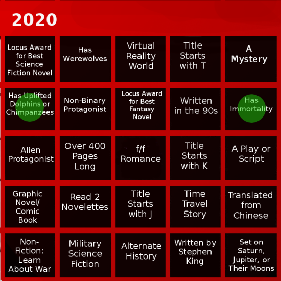 BookBingo2020updated