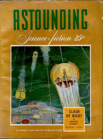 astoundingMar1943