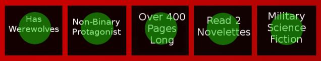 BookBingoLine2